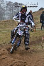 moto-x-schmiede-in-wolgast-162