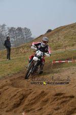 moto-x-schmiede-in-wolgast-165