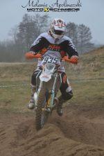 moto-x-schmiede-in-wolgast-174