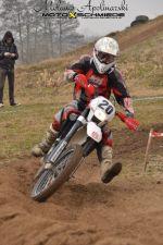 moto-x-schmiede-in-wolgast-178