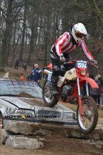 moto-x-schmiede-in-wolgast-18