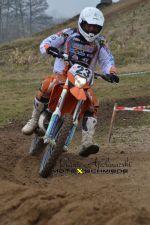 moto-x-schmiede-in-wolgast-180