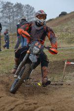 moto-x-schmiede-in-wolgast-181
