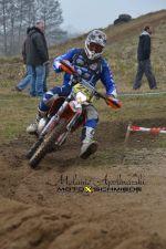 moto-x-schmiede-in-wolgast-182