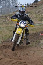moto-x-schmiede-in-wolgast-184