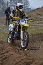 moto-x-schmiede-in-wolgast-185