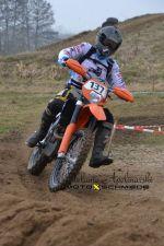 moto-x-schmiede-in-wolgast-187
