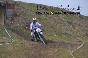moto-x-schmiede-in-wolgast-188