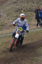 moto-x-schmiede-in-wolgast-190
