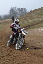 moto-x-schmiede-in-wolgast-195