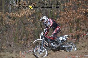 moto-x-schmiede-in-wolgast-197