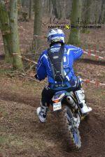 moto-x-schmiede-in-wolgast-199