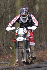 moto-x-schmiede-in-wolgast-2