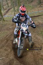 moto-x-schmiede-in-wolgast-200