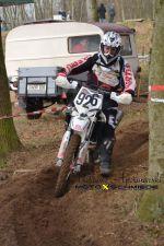 moto-x-schmiede-in-wolgast-201