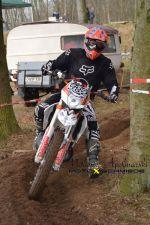 moto-x-schmiede-in-wolgast-203