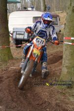 moto-x-schmiede-in-wolgast-204