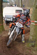 moto-x-schmiede-in-wolgast-206