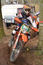 moto-x-schmiede-in-wolgast-209