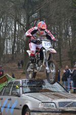 moto-x-schmiede-in-wolgast-21