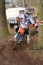 moto-x-schmiede-in-wolgast-210