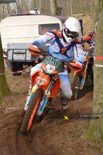 moto-x-schmiede-in-wolgast-211