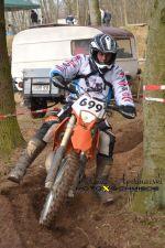 moto-x-schmiede-in-wolgast-212