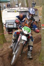 moto-x-schmiede-in-wolgast-217