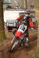 moto-x-schmiede-in-wolgast-218