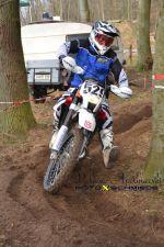 moto-x-schmiede-in-wolgast-221