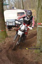 moto-x-schmiede-in-wolgast-222
