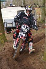 moto-x-schmiede-in-wolgast-226