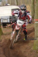 moto-x-schmiede-in-wolgast-227