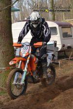 moto-x-schmiede-in-wolgast-228