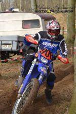 moto-x-schmiede-in-wolgast-229