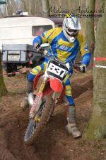 moto-x-schmiede-in-wolgast-230