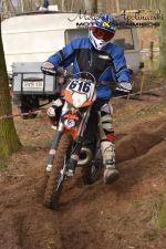 moto-x-schmiede-in-wolgast-232