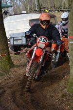 moto-x-schmiede-in-wolgast-234
