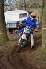 moto-x-schmiede-in-wolgast-237