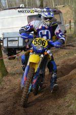 moto-x-schmiede-in-wolgast-238