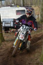 moto-x-schmiede-in-wolgast-239