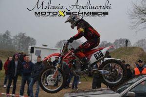 moto-x-schmiede-in-wolgast-24