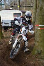 moto-x-schmiede-in-wolgast-241
