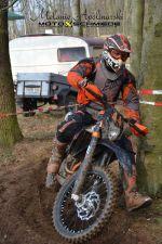 moto-x-schmiede-in-wolgast-242