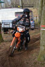 moto-x-schmiede-in-wolgast-243