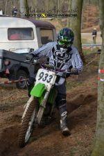 moto-x-schmiede-in-wolgast-246