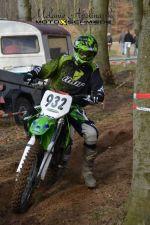 moto-x-schmiede-in-wolgast-248