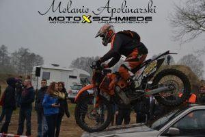 moto-x-schmiede-in-wolgast-25