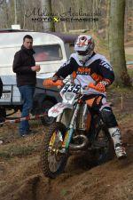 moto-x-schmiede-in-wolgast-252