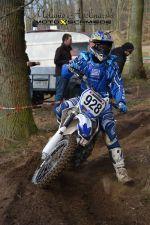 moto-x-schmiede-in-wolgast-254